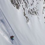 nina-ski-lg.jpg