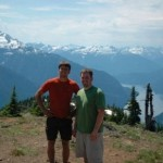 north_cascades_near_ross_lake_and_desolation_peak_02_lg.jpg