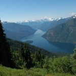 north_cascades_near_ross_lake_and_desolation_peak_lg.jpg