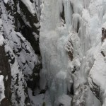 ouray-ice-climbing-james-upper-bridge-1-lg.jpg