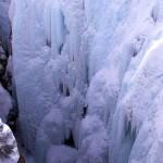 ouray_ice_climbing_joel_lg.jpg