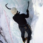 ouray_ice_climbing_joel_on_lead_lg.jpg