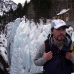 ouray_ice_climbing_matt_lg.jpg