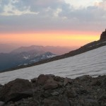 rainier-sunset-james-lg.jpg