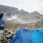 rocky_mountain_national_park_shelter_lg.jpg
