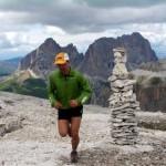 trail_running_1_lg.jpg