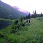 west_boulder_trail_1_lg.jpg