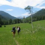 west_boulder_trail_2_lg.jpg