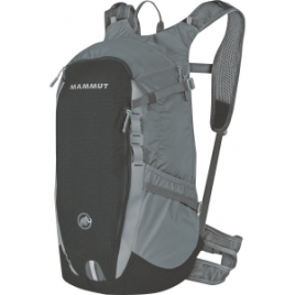 Mammut Lithia Z 20 Backpack – Women's – 1220cu in