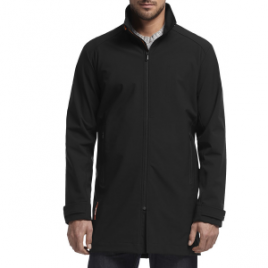 Icebreaker Legion 3/4 Jacket – Men's