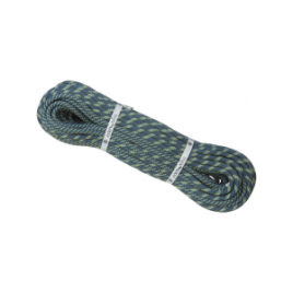 Edelweiss Energy ARC Climbing Rope – 9.5mm