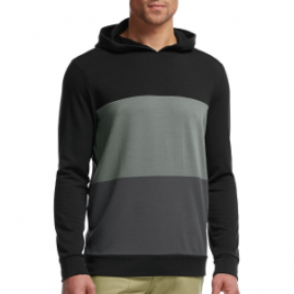 Icebreaker Escape Hooded Sweater – Men's