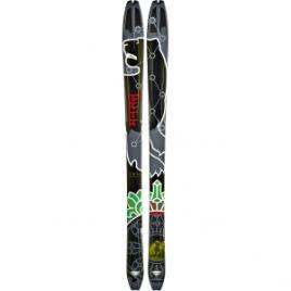 Dynafit Manaslu 2.0 Ski