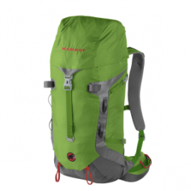 Mammut Trion Light 28 Backpack – 1708cu in