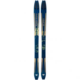 Dynafit Cho Oyu Ski