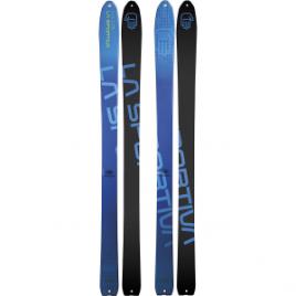 La Sportiva Mega Lo5 Alpine Touring Ski