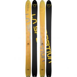La Sportiva Hang5 Alpine Touring Ski