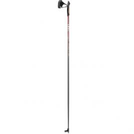 LEKI CC 2.6 Carbon Ski Pole