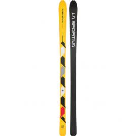 La Sportiva Syborg Alpine Touring Ski