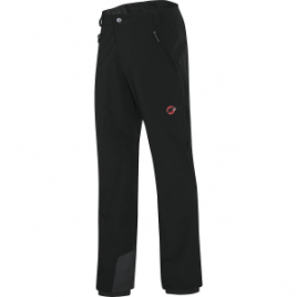 Mammut Trion Softshell Pant – Men's