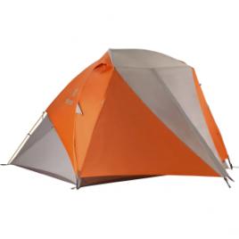 Marmot Argent 4p Tent: 4-Person 3-Season