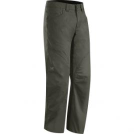 Arc'teryx Cronin Pant – Men's