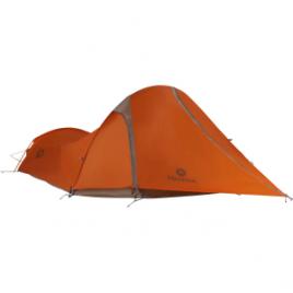 Marmot Starlight 2P 2-Person 3-Season Tent