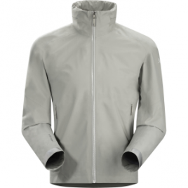 Arc'teryx A2B Commuter Hardshell Jacket – Men's