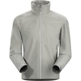 Arc'teryx A2B Commuter Hardshell Jacket – Men's