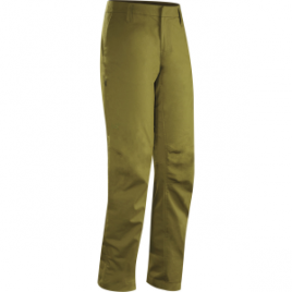 Arc'teryx A2B Chino Pant – Men's