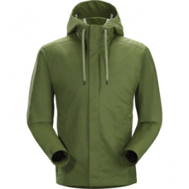 Arc'teryx Waylay Jacket – Men's