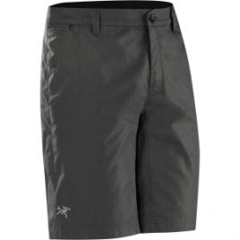 Arc'teryx Renegade Short – Men's