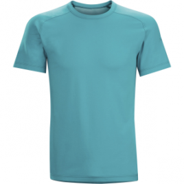 Arc'teryx Captive T-Shirt – Short-Sleeve – Men's