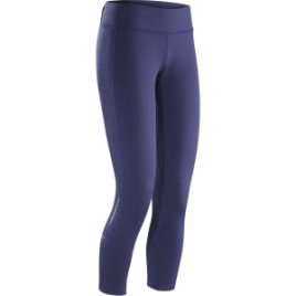 Arc'teryx Kapta Crop Tight – Women's