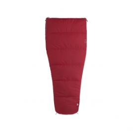 Marmot Mavericks 40 Semi Rec Sleeping Bag: 40 Degree Synthetic