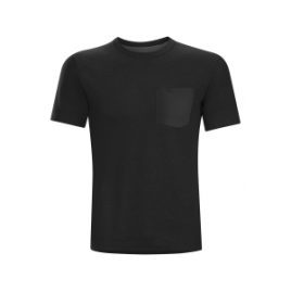 Arc'teryx Anzo T-Shirt – Short-Sleeve – Men's