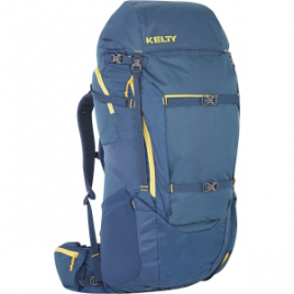 Kelty Catalyst 80 Backpack – 5000cu in