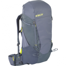 Kelty Catalyst 50 Backpack – 3051cu in