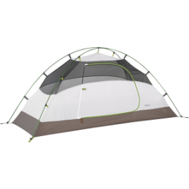 Kelty Salida 1 Tent: 1-Person 3-Season