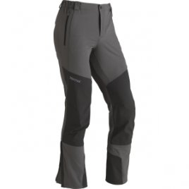 Marmot Pillar Softshell Pant – Men's