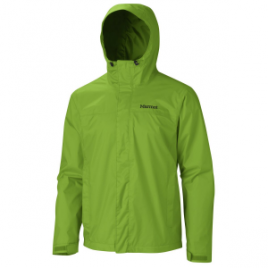 Marmot Boundary Water Jacket – Men's