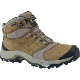 La Sportiva FC 3.2 GTX Hiking Boot – Women's