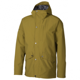 Marmot Waterton Jacket – Men's