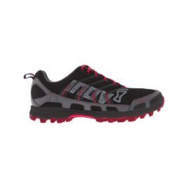 Inov 8 Roclite 280 Standard Fit Trail Running Shoe – Men's
