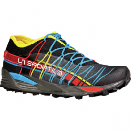 La Sportiva Mutant Trail Running Shoe – Men's