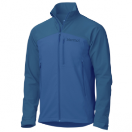 Marmot Estes Jacket – Men's