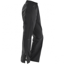 Marmot Precip Full-Zip Pant – Women's