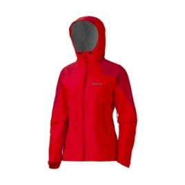 Marmot Adroit Jacket – Women's