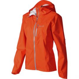 Marmot Essence Jacket – Women's