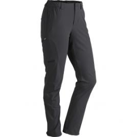 Marmot PCT Softshell Pant – Women's